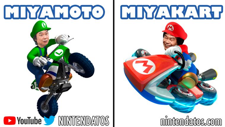 MiyaMOTO-MiyaKART