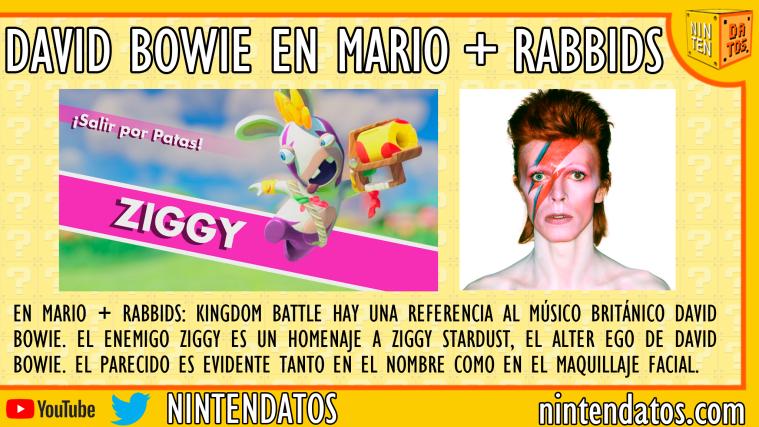 David Bowie en Mario + Rabbids.png