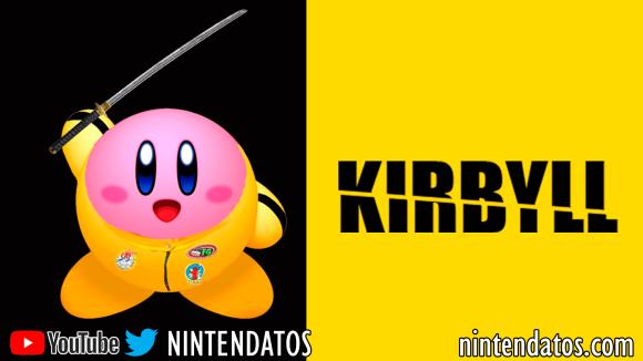Kirbyll